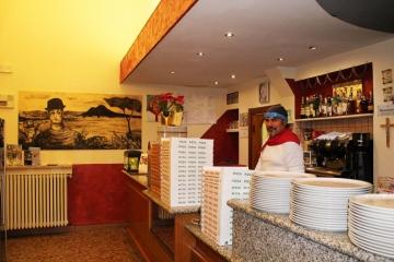 pizzeria-maesta-verona-banco-pizze-03