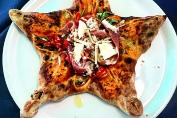 pizzeria-maesta-verona-pizza-stella-03