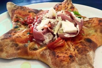 pizzeria-maesta-verona-pizza-stella