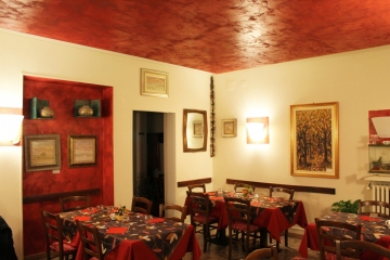 pizzeria-maesta-verona-sala-interna-07