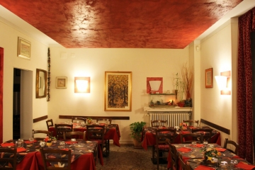 pizzeria-maesta-verona-sala-interna-08